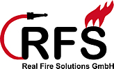 Real Fire Solutions GmbH aus Giengen
